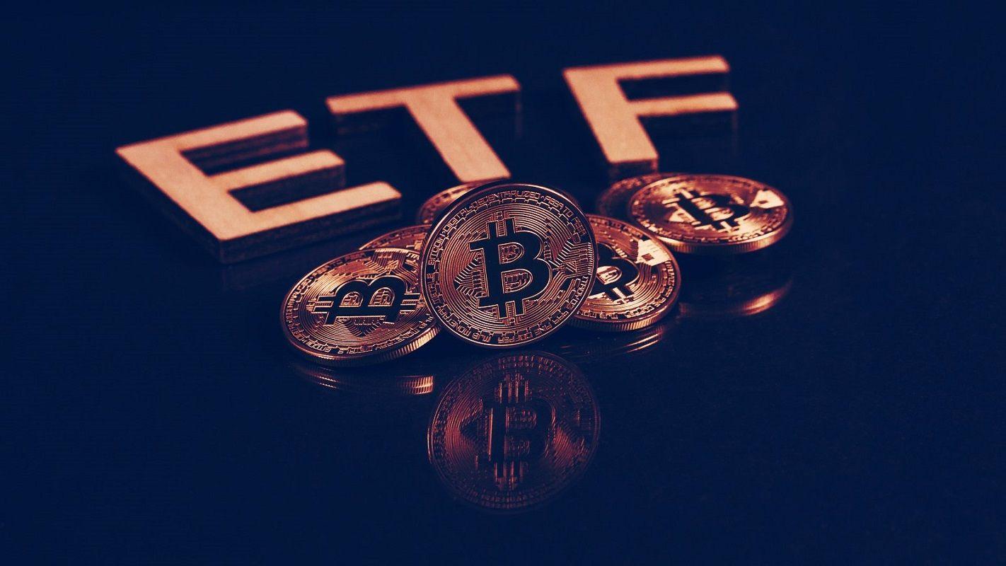 etf bitcoin 2