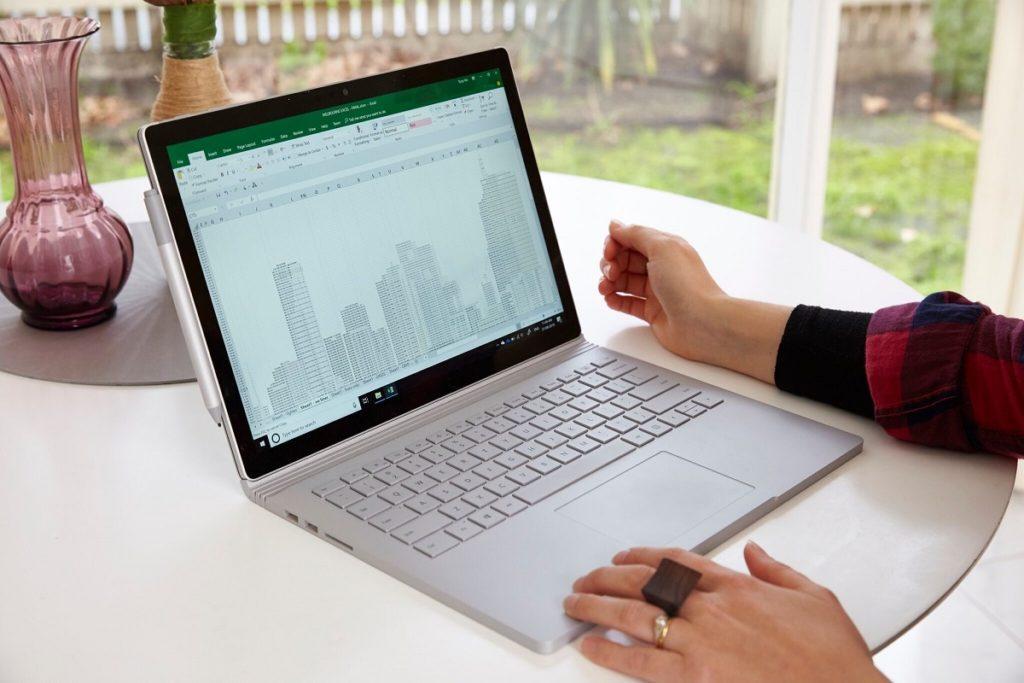¿Cómo utilizar la función MODO en Microsoft Excel?