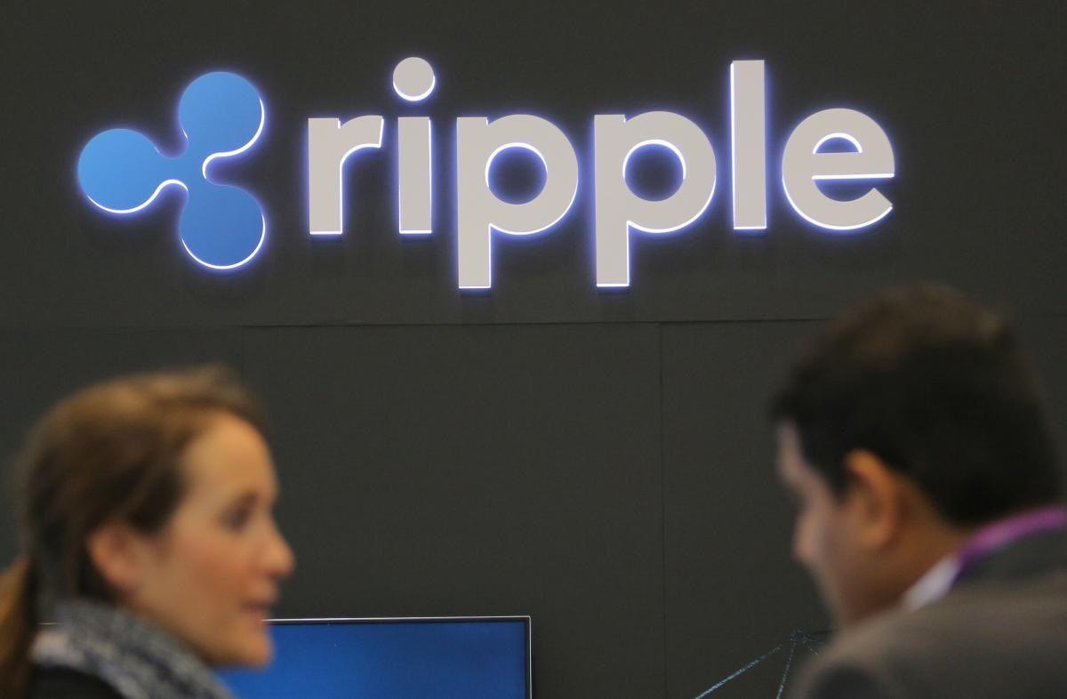 invertir en xrp ripple 1