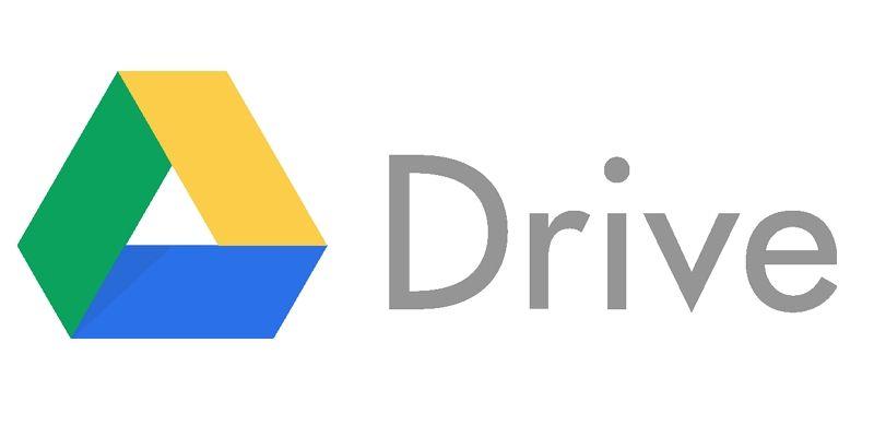 Cómo borrar datos y liberar espacio en Google Drive.