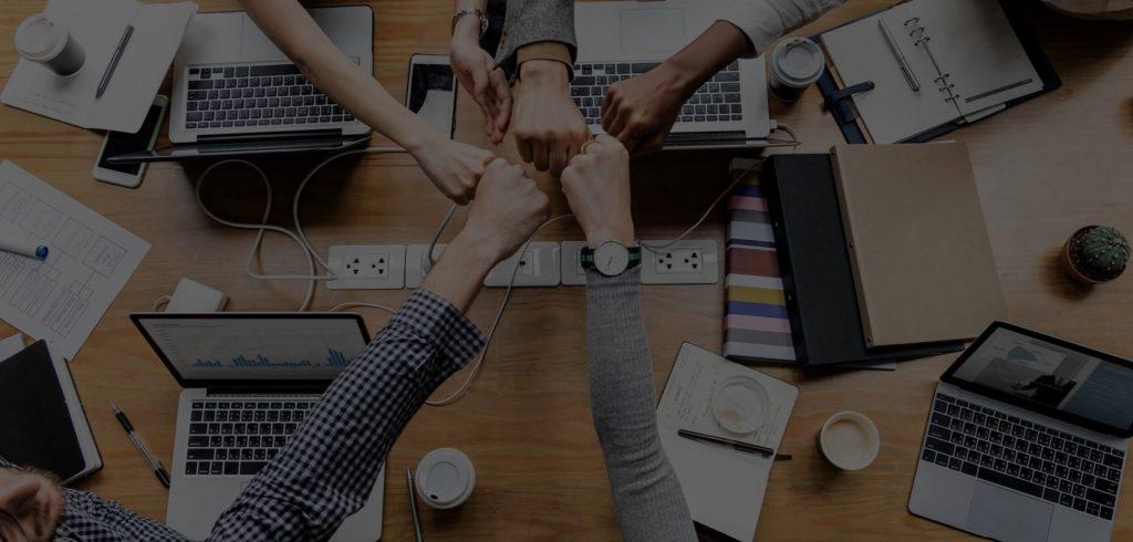 Guía para novatos sobre link building o construcción de enlaces
