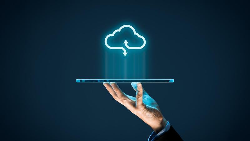 Los mejores servicios de almacenamiento de fotos en la nube