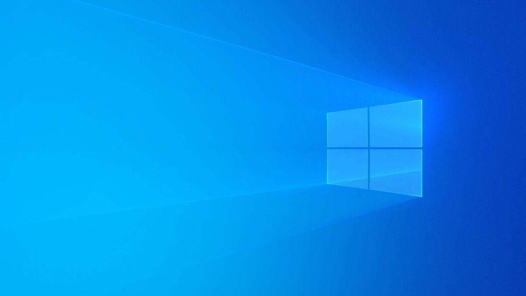 Cómo mostrar u ocultar iconos en Windows
