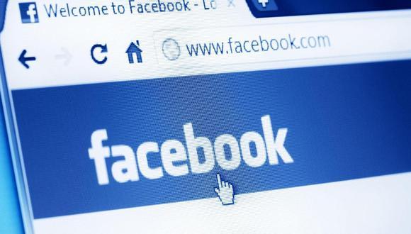 Cómo ocultar el estado activo en Facebook