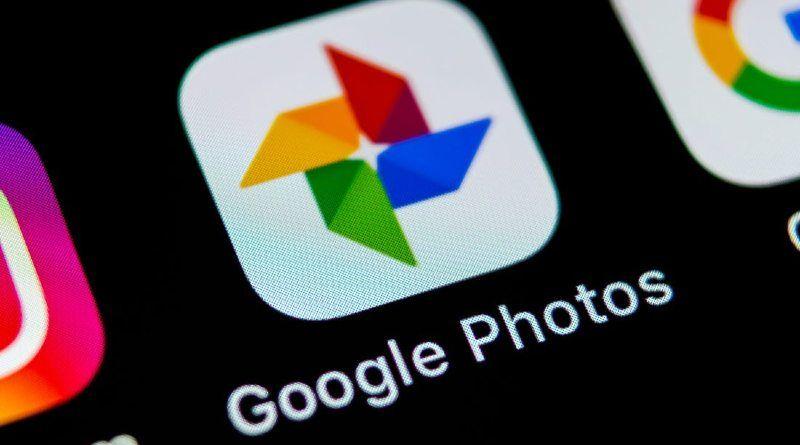 Cómo ocultar los recuerdos de personas especificas en Google Photos.