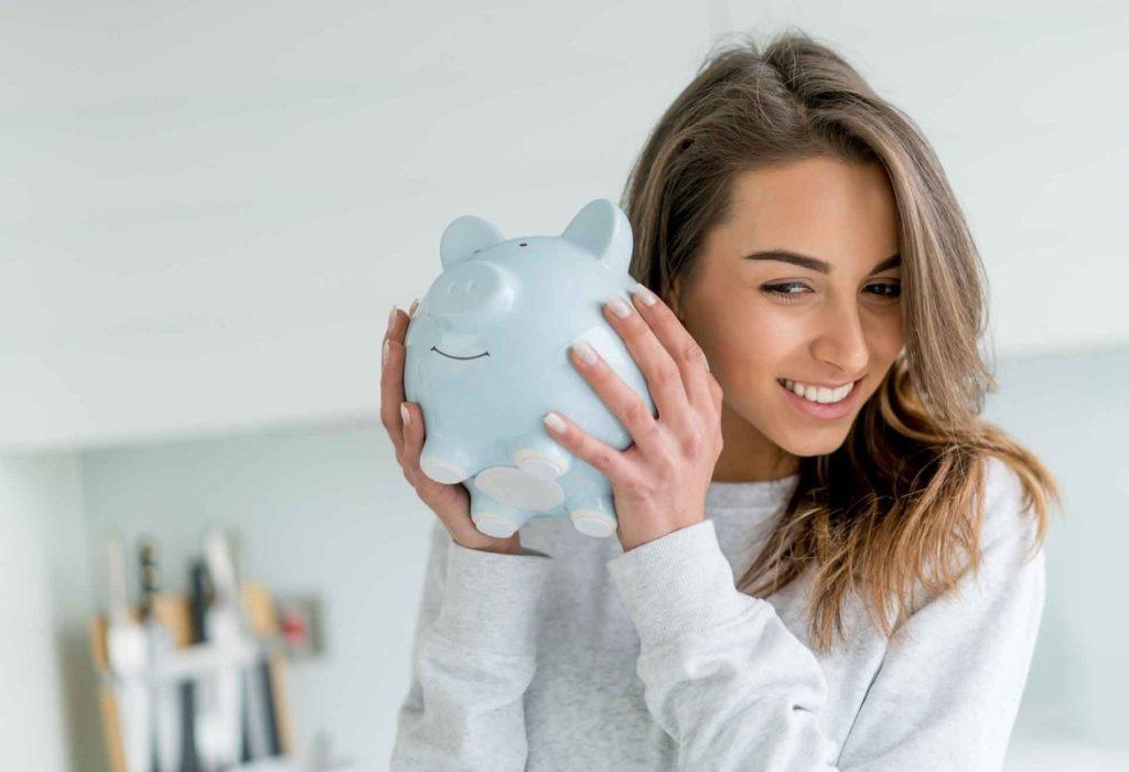 préstamos online 2