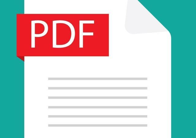 Los 3 mejores programas de compresión PDF gratuitos