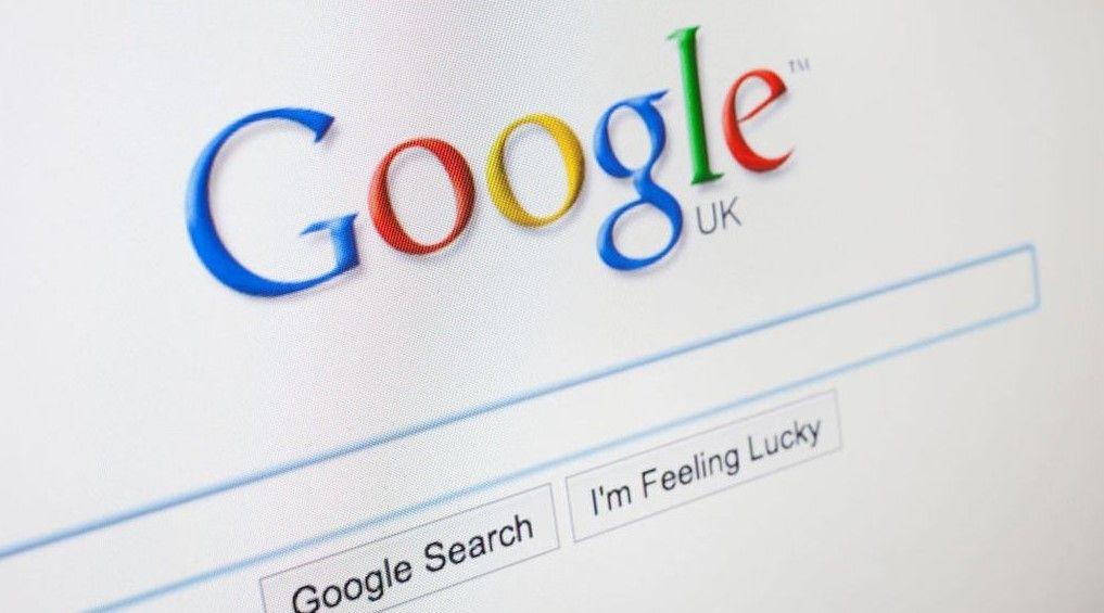 Cómo proteger el historial de búsqueda de Google con una contraseña.
