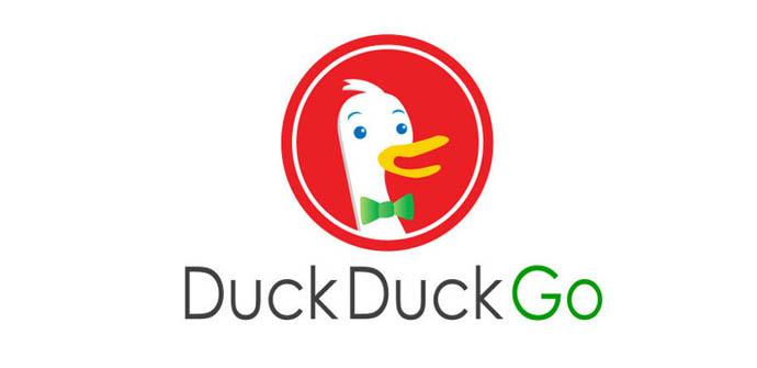 ¿Qué es DuckDuckGo? La alternativa a Google.