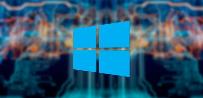 Qué es y cómo se usa la Herramienta de creación de Windows 10