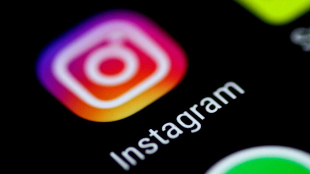 ¿Qué ocurre cuando bloqueamos a una persona en Instagram?