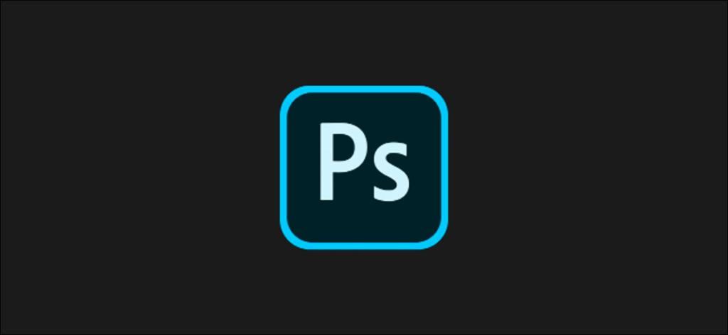 Cómo restablecer la configuración o preferencias de Photoshop