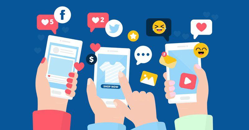Cómo silenciar a una persona en Facebook, Instagram y Twitter