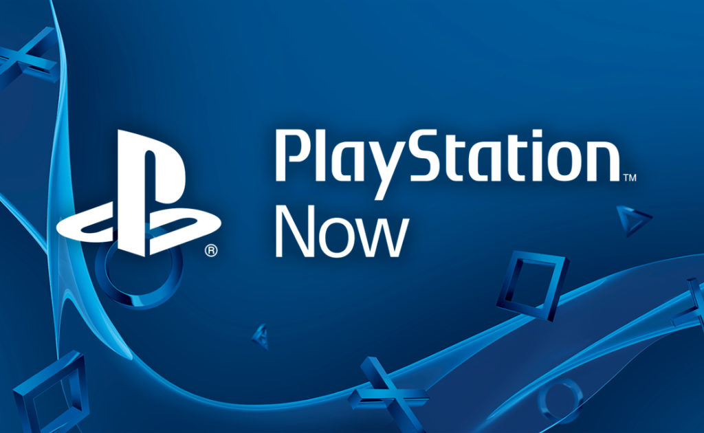 Cómo transferir guardados de PS4 y PS5 a PlayStation Now en PC