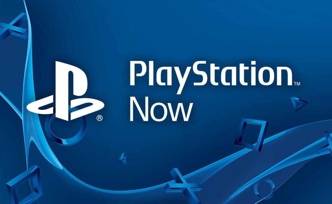 Cómo transferir guardados de PS4 y PS5 a PlayStation Now en PC