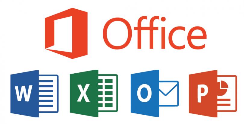 Cómo usar el dictado en Microsoft Office ¡Paso a paso!