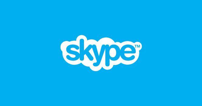 Cómo ver los contactos o amigos en común en Skype.