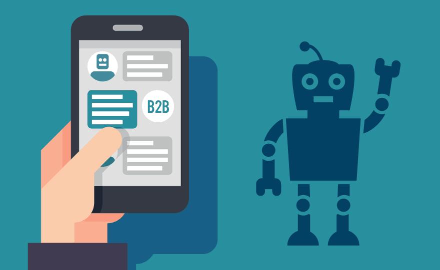 Bancos y la inteligencia artificial conversacional