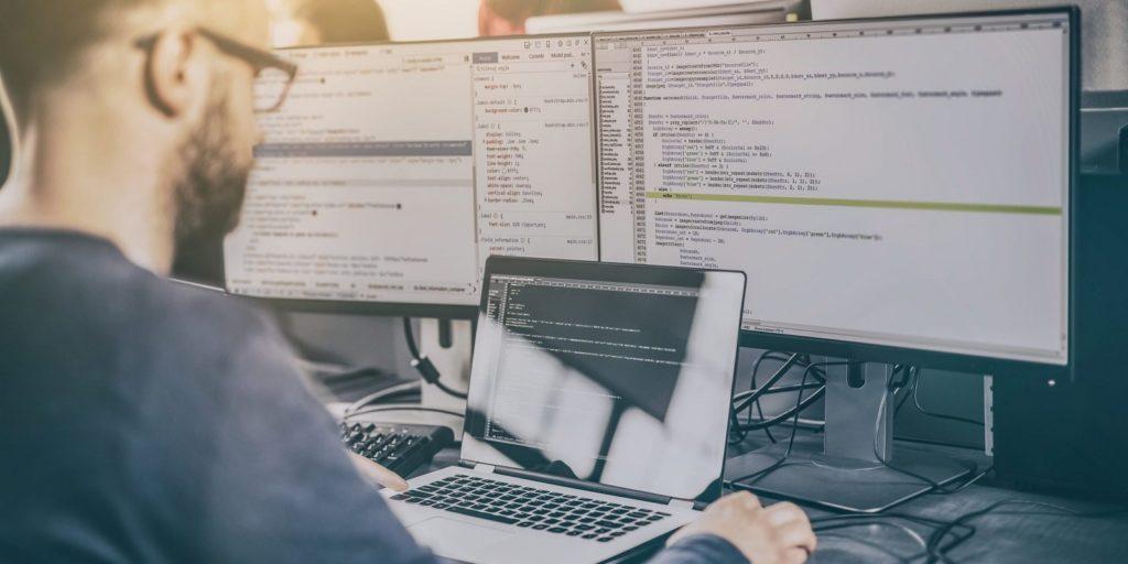 ¿Qué es HTTP/2 y cómo puede influir en tu SEO?