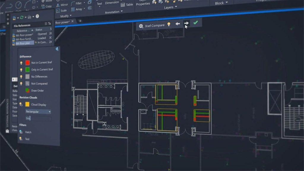 Mejores software diseño 3D 2
