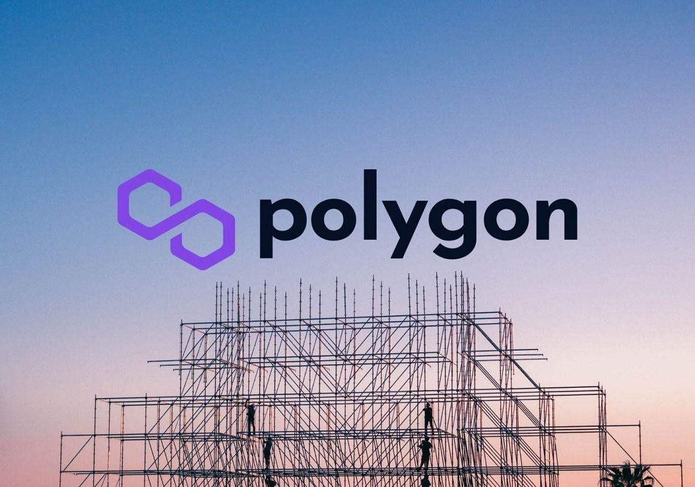 Qué es Polygon 2