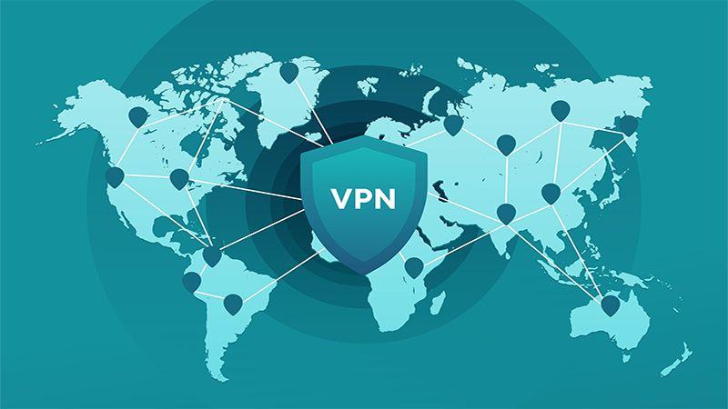 Cómo probar si una VPN está funcionando y detectar fugas