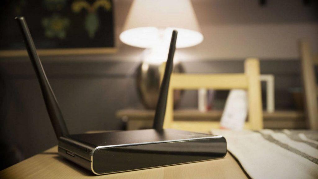WiFi 5 GHz vs WiFi 2.4 GHz 2