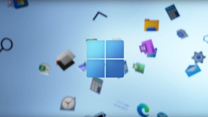 Fecha de lanzamiento de Windows 11