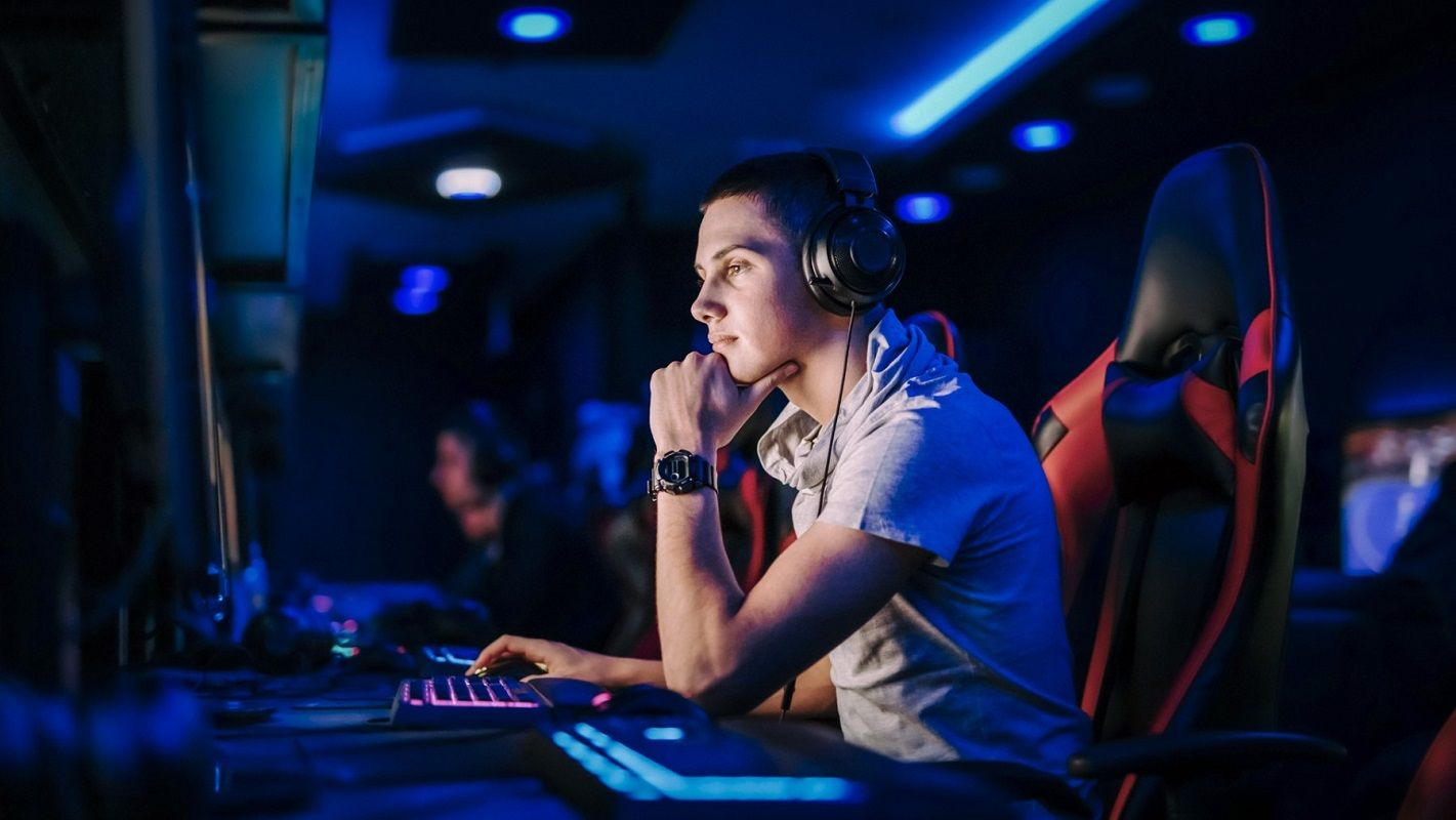 World Warcraft servidores privados 1