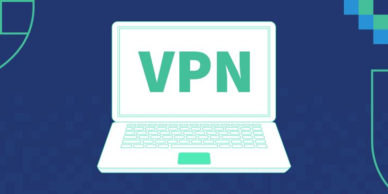Cómo crear o agregar un acceso directo VPN en Windows 10