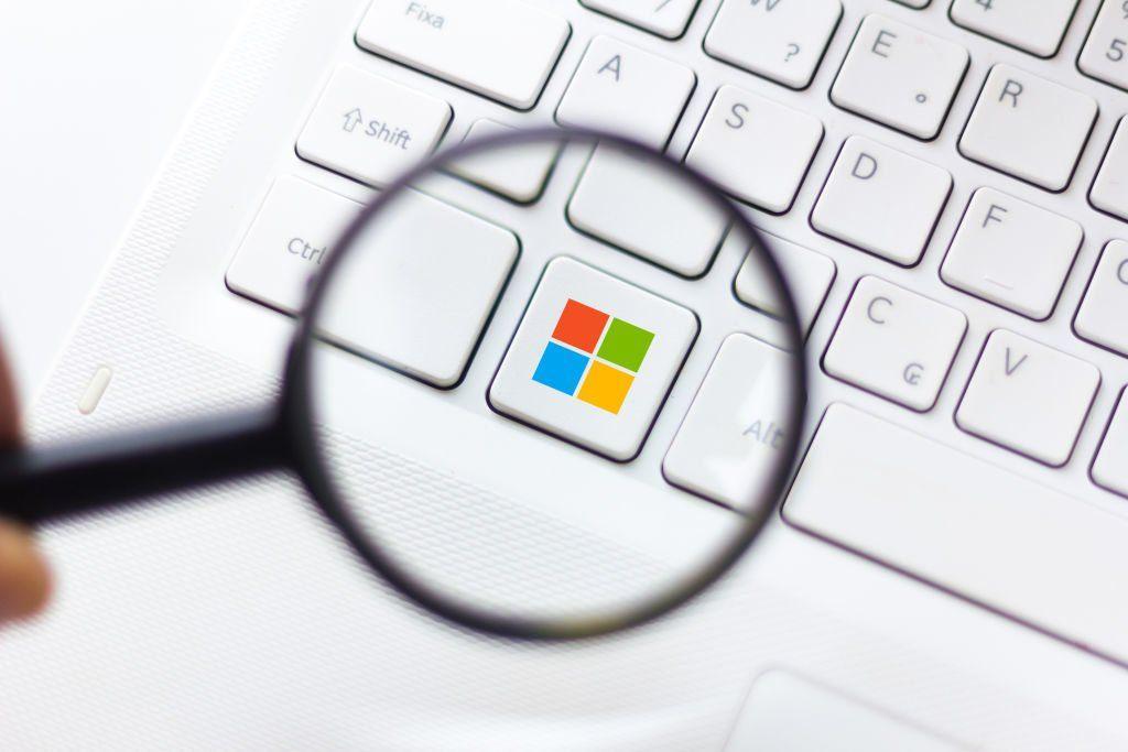 ¿Se puede apagar el ordenador al actualizar Windows?