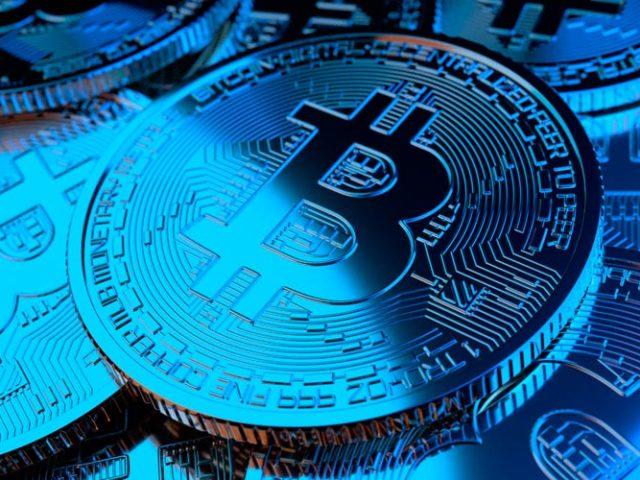Futuro Monetario – Criptomonedas