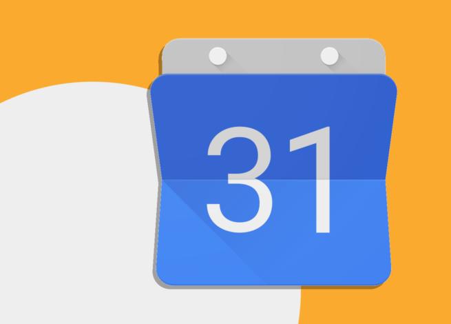 Cómo agregar barra lateral de Google Maps en Google Calendar.