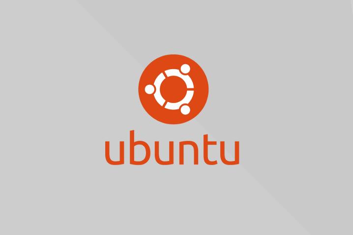 Cómo mover los botones cerrar, maximizar y minimizar en Ubuntu