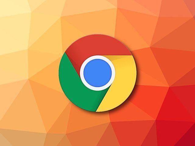 Cómo cambiar automáticamente el fondo de una nueva pestaña en Chrome
