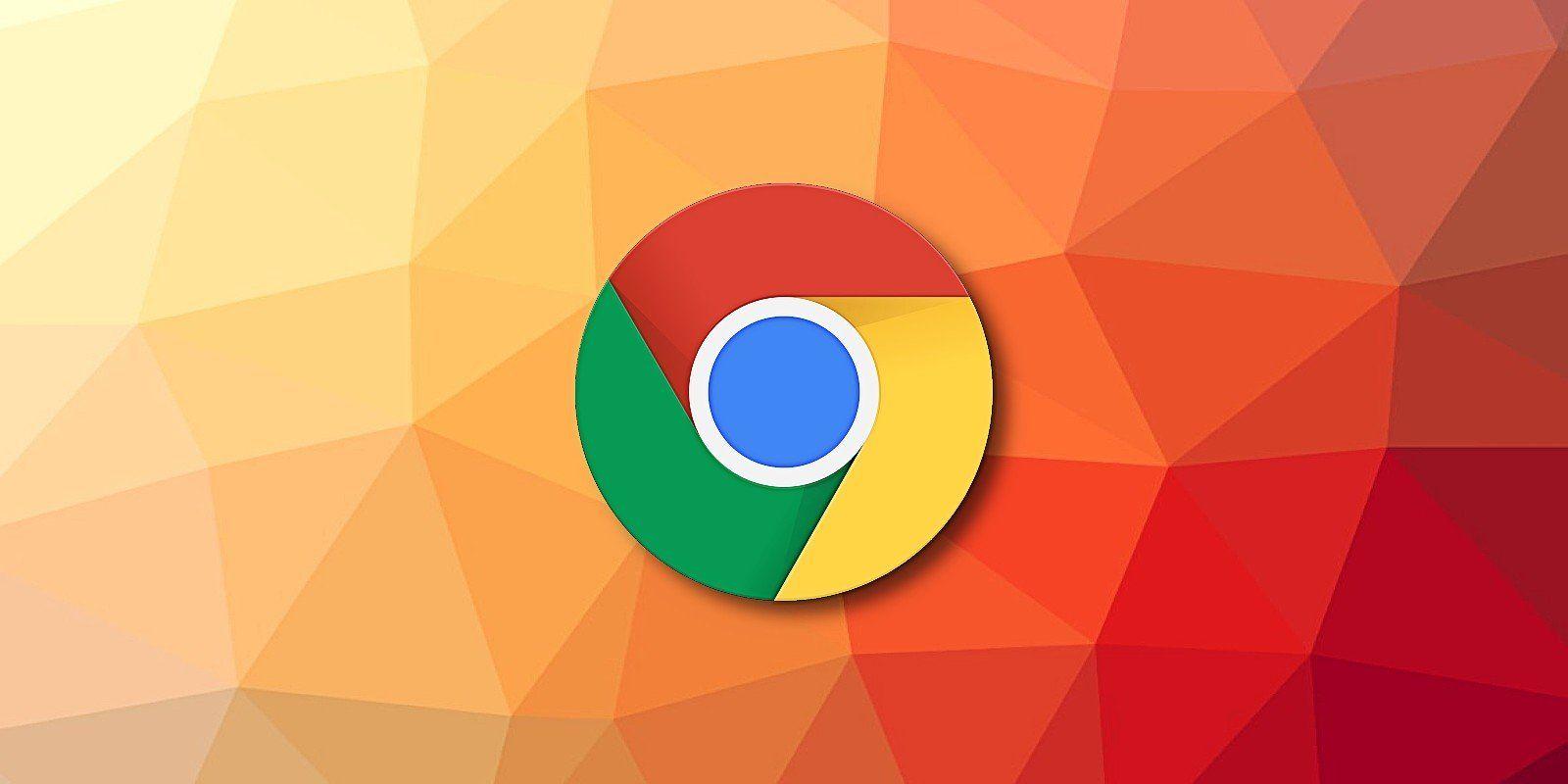 Cómo cambiar automáticamente el fondo de una nueva pestaña en Google Chrome.