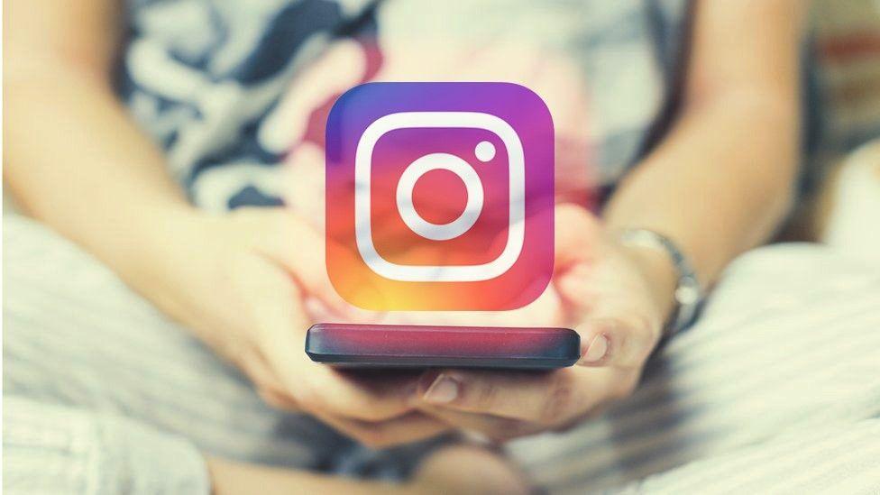 Cómo crear un carrusel en Instagram