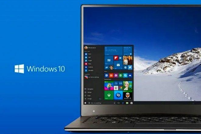 Cómo encontrar el ID de un proceso, servicio o aplicación en Windows 10