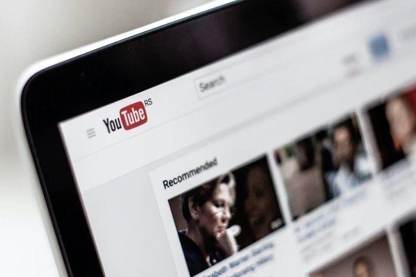 Cómo configurar cuentas supervisadas para los más pequeños en YouTube.
