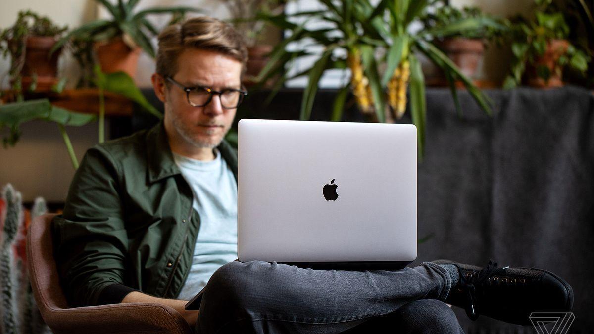 contraseñas guardadas Safari Mac 1