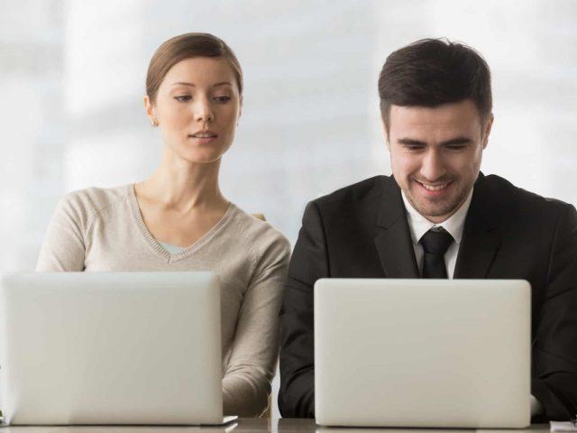 ¿Cómo convertir DBF a Excel (XLSX o XLS) en Windows 10?