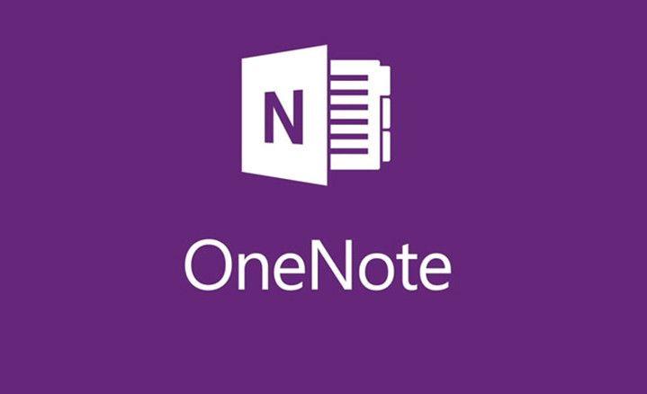 Cómo convertir blocs de notas de OneNote en archivo PDF.