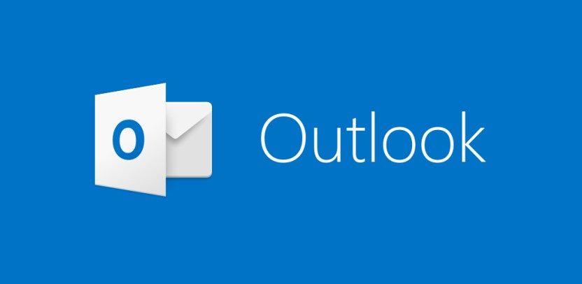 Reproducir los correos electrónicos de Outlook en voz alta