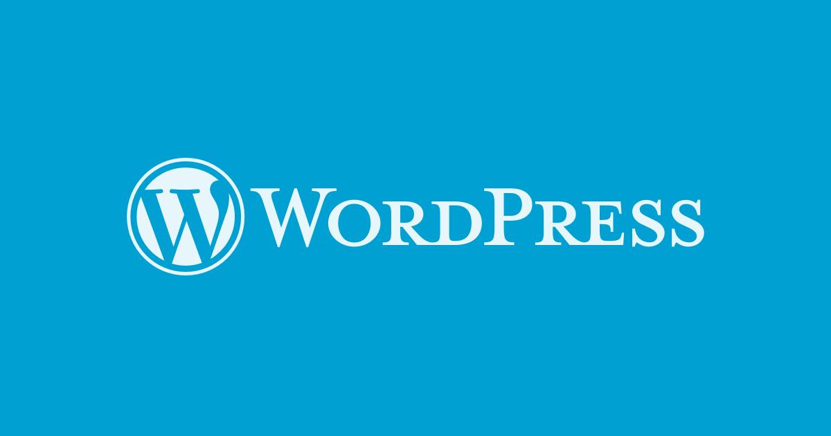 Cómo crear y publicar un favicon en WordPress