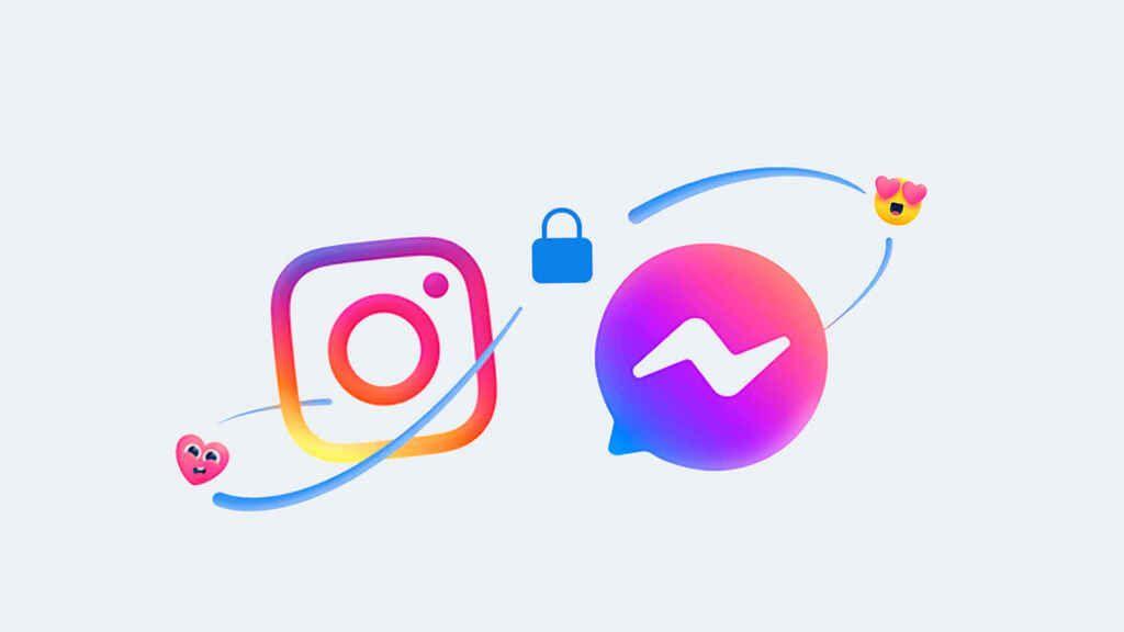 Desactivar las solicitudes mensajes Instagram y Messenger