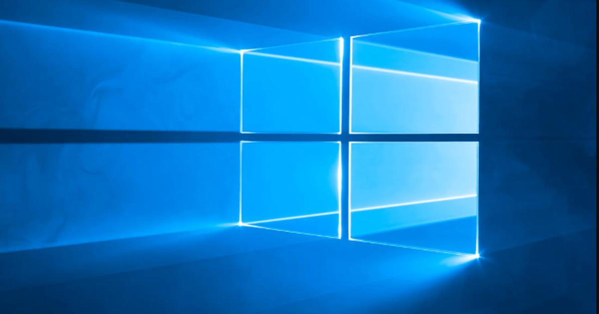 Cómo eliminar el widget del clima y noticias de Windows 10