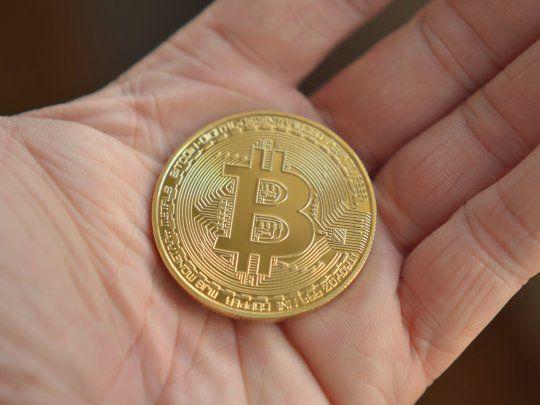 Toda la verdad sobre la huella de carbono de Bitcoin