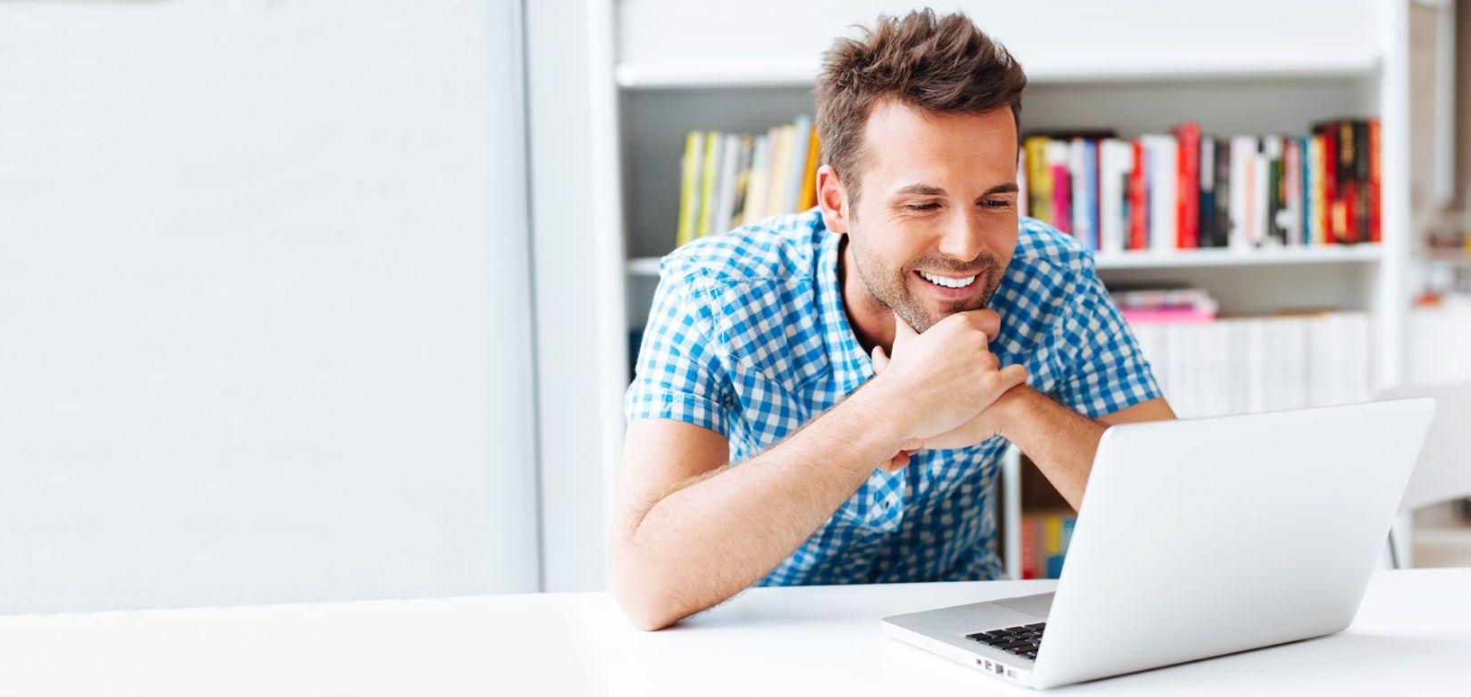 importancia hosting página web 1
