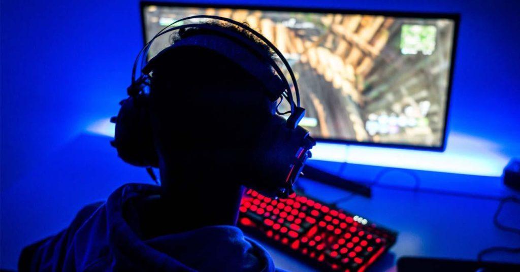 Los mejores juegos de rol, estrategia y deportes para PC