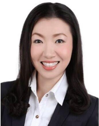 Kim Chua PrimeXBT